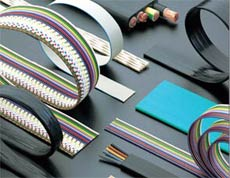 Flat Cables & Ribbon Cables, Introduction, Hi-tech Controls,